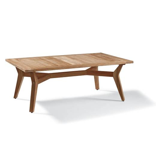 Peyton Rectangular Coffee Table