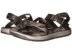 Bogs Rio Olive Sandals