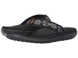 Teva Terra-Float Flip Mosaic Sandals