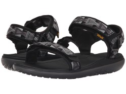 Teva Terra-Float Universal Mosaic Sandals
