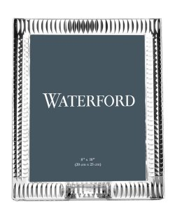 Waterford Crystal Lismore Diamond 8″ x 10″ Frame