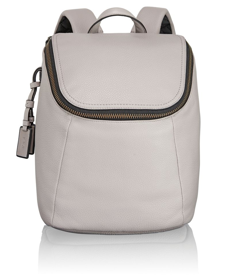 Tumi Waverly NoHo Collection Backpack