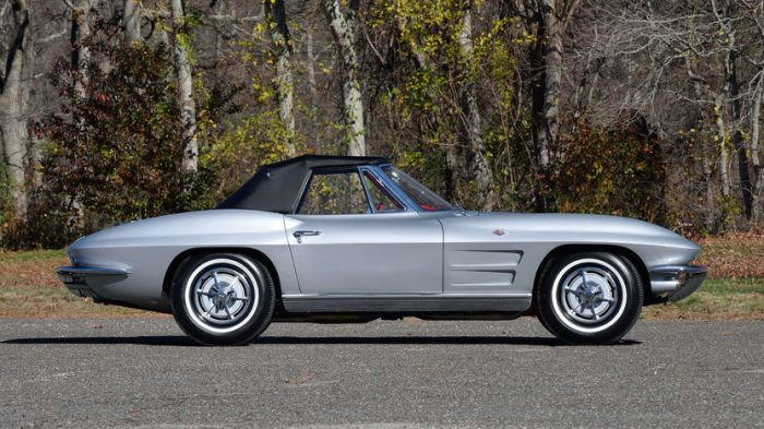 1963-chevrolet-corvette-convertible-classic-car-11-29-2016-8