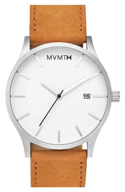 mvmt-leather-strap-mens-watch-45mm-11-19-2016-1