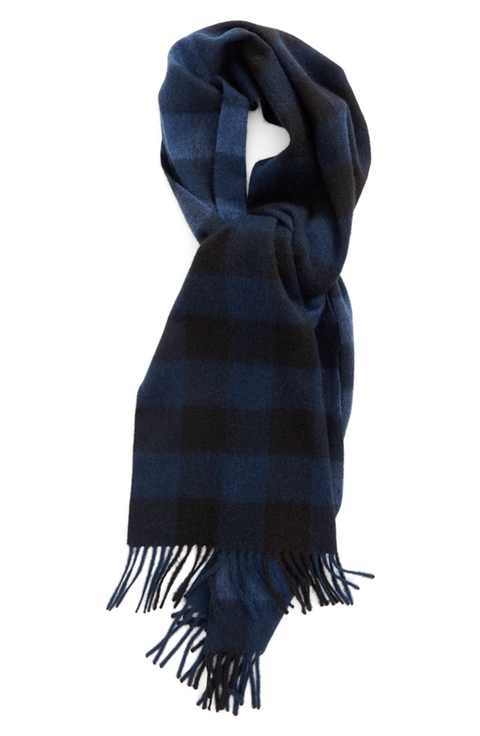 nordstrom-blocked-checks-cashmere-scarf-11-19-2016-1