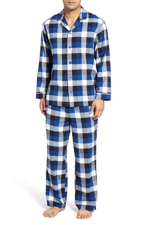 nordstrom-mens-shop-824-flannel-pajama-set-11-19-2016-1