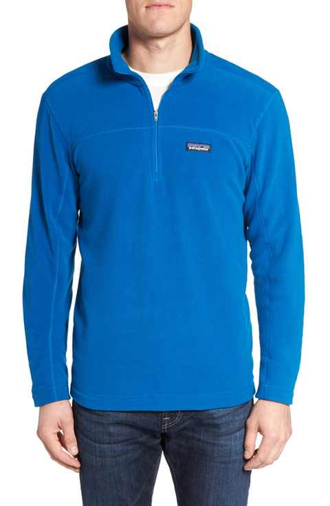 patagonia-micro-d-quarter-zip-front-pullover-11-19-2016-1