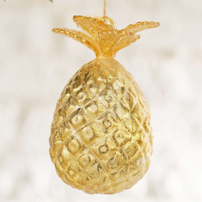 pineapple-glass-ornament-holiday-decor-11-26-2016-1