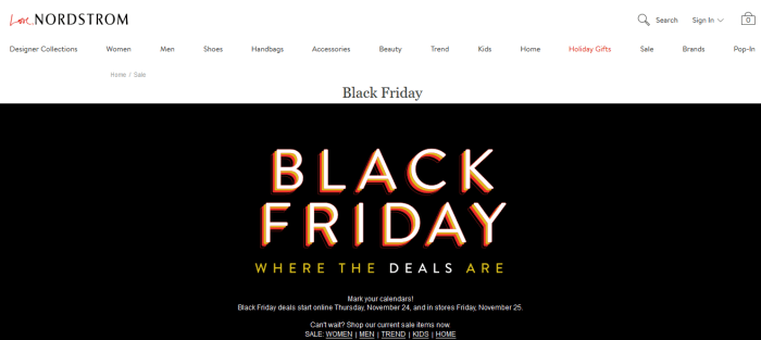 black-friday-nordstrom-11-18-2016-1