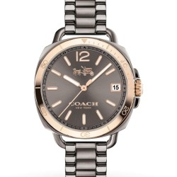 Coach Tatum Women's Watch
