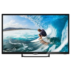 "Element 40"" 1080p 60Hz LED TV"