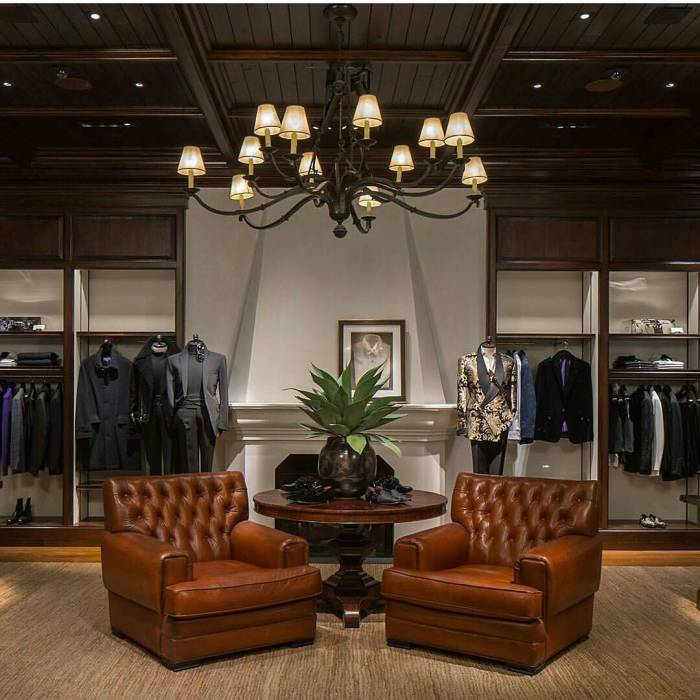 ralph-lauren-mens-purple-lable-section-beverly-hills-rodeo-drive-inside-store-by-stylecompendium-11-30-2016-1
