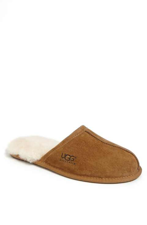 ugg-scuff-mens-slippers-11-19-2016-1