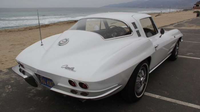 1964-chevrolet-corvette-stingray-12-23-2016-2