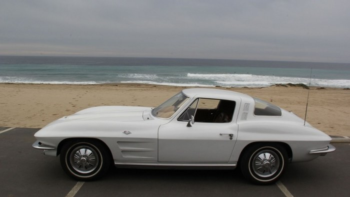 1964-chevrolet-corvette-stingray-12-23-2016-5