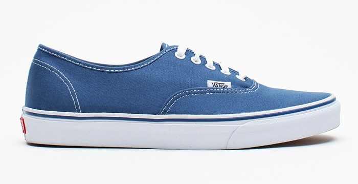 vans-authentic-navy-mens-sneakers-shoes-12-8-2016-2