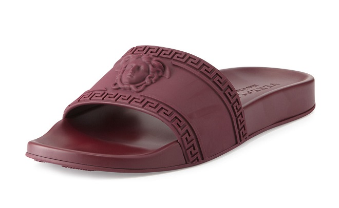 versace-men-s-medusa-greek-key-shower-slide-sandal-12-6-2016-1