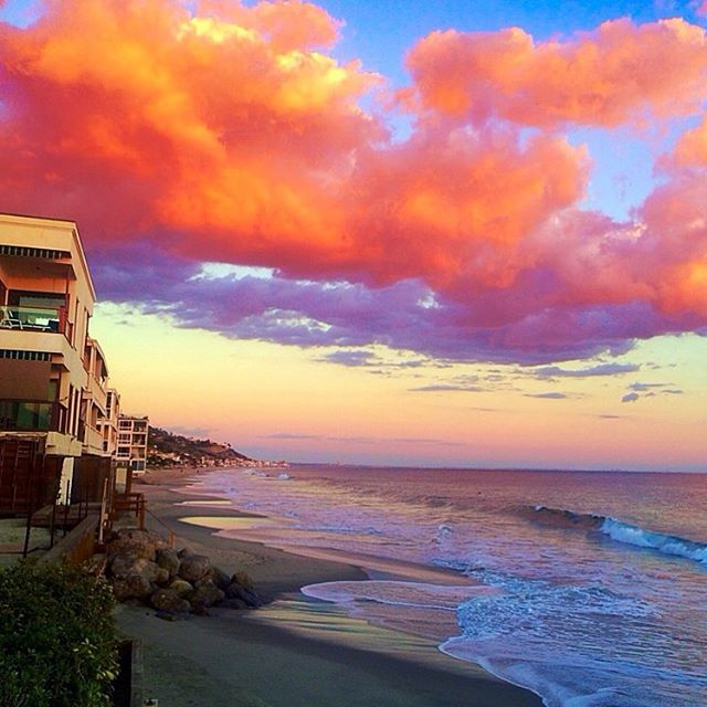 carbon-beach-malibu-california-top-list-sunset-by-elizabethnoeldonovan-12-27-2016-1