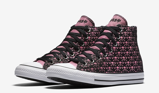 converse-chuck-taylor-all-star-clash-collection-high-top-unisex-shoe-12-2-2016-2