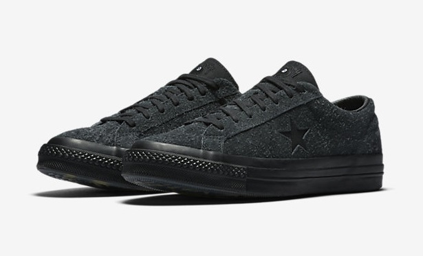 converse-x-stussy-one-star-low-top-unisex-shoe-12-2-2016-1