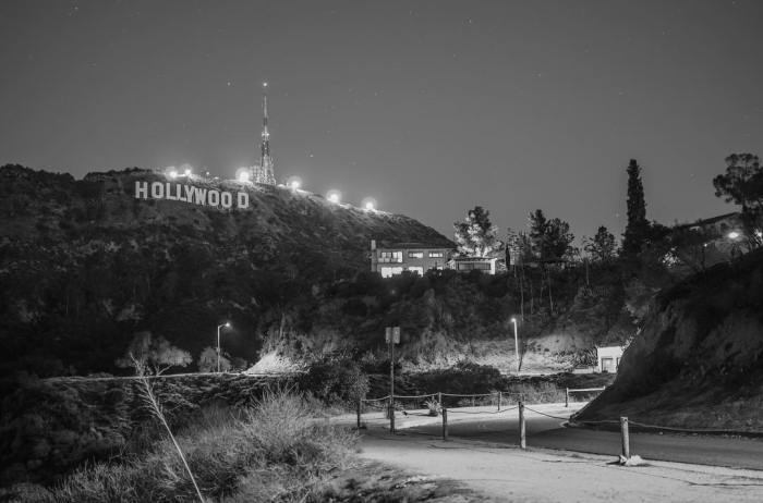 hollywood-sign-top-unique-views-by-s-p4rk-12-20-2016-1