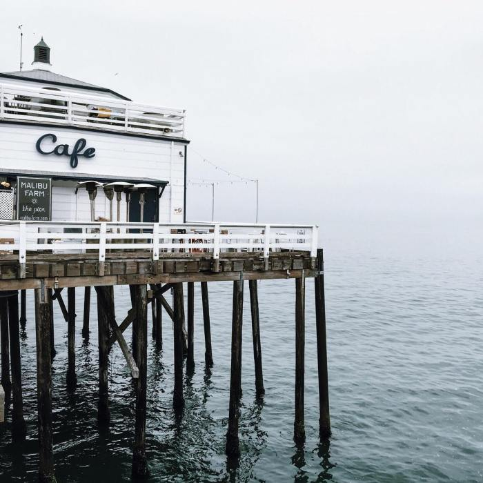malibu-farm-cafe-on-the-pier-beach-restaurant-by-mesvoyagesaparis-12-1-2016-1