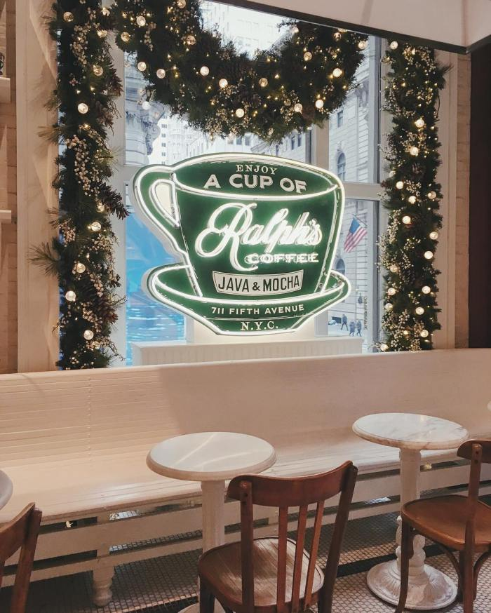 ralphs-coffee-shop-cafe-fifth-avenue-new-york-by-foreveryoung___22-12-28-2016-1