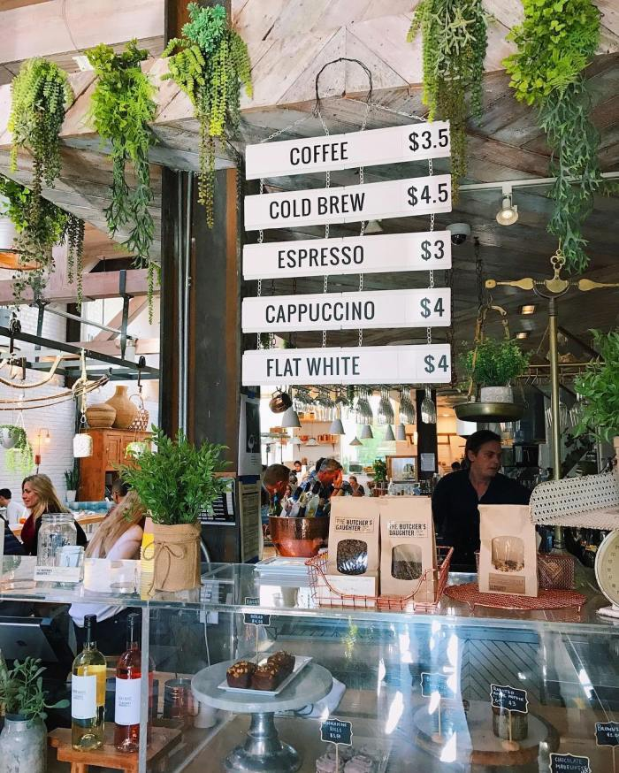 the-butchers-daughter-juice-bar-and-cafe-by-earthyjasmine-12-30-2016-1