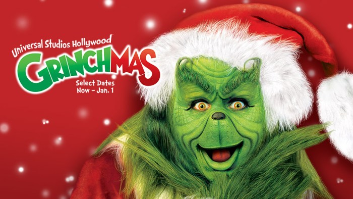 universal-studios-hollywood-grinchmas-12-19-2016-1