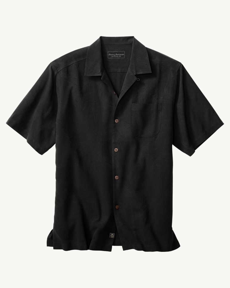 Tommy Bahama Rio Fronds Camp Shirt
