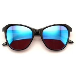 Parker Deluxe Cat Eye Sunglasses by Wildfox