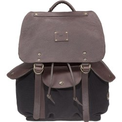 Will Leather Goods 'Lennon' Backpack