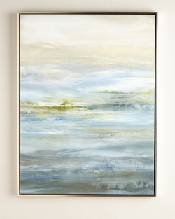 """""""Escapism"""" Giclee Artwork Made in the USA"""