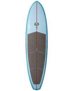 Tommy Bahama Riviera Original 10.5-foot Stand-Up Paddleboard