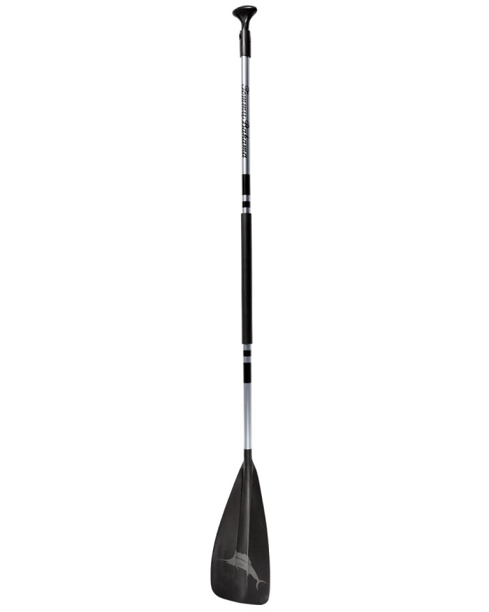 Tommy Bahama Riviera Ranger Adjustable SUP Paddle