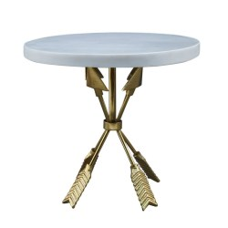 Arrow Cake Stand by THIRSTYSTONE