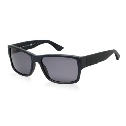 Ralph Lauren Polo Polarized Sunglasses