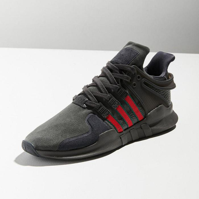 adidas EQT Support Racing ADV Sneakers
