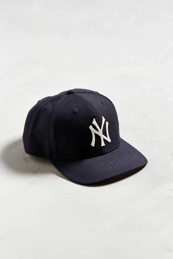 '47 Brand New York Yankees Otsego Baseball Hat