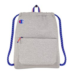 Champion Men's Attribute Gym Sack
