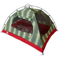 Supreme The North Face Snakeskin Taped Seam Stormbreak 3 Tent