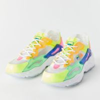 FILA Ray Tracer TL Sneakers - Womens Shoes