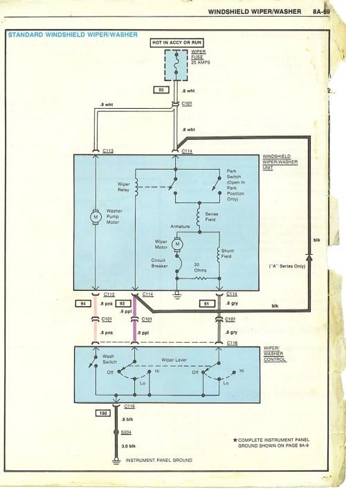 small resolution of http maliburacing com wiring diagrams standardwiperwasher jpg