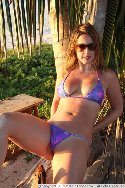 Malibustrings Com Bikini Competition Fangie Gallery 2
