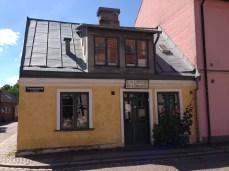 Lund_Haus2