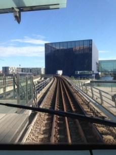 Kopenhagen_Metro