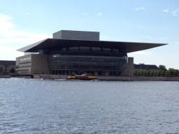 Kopenhagen_Oper
