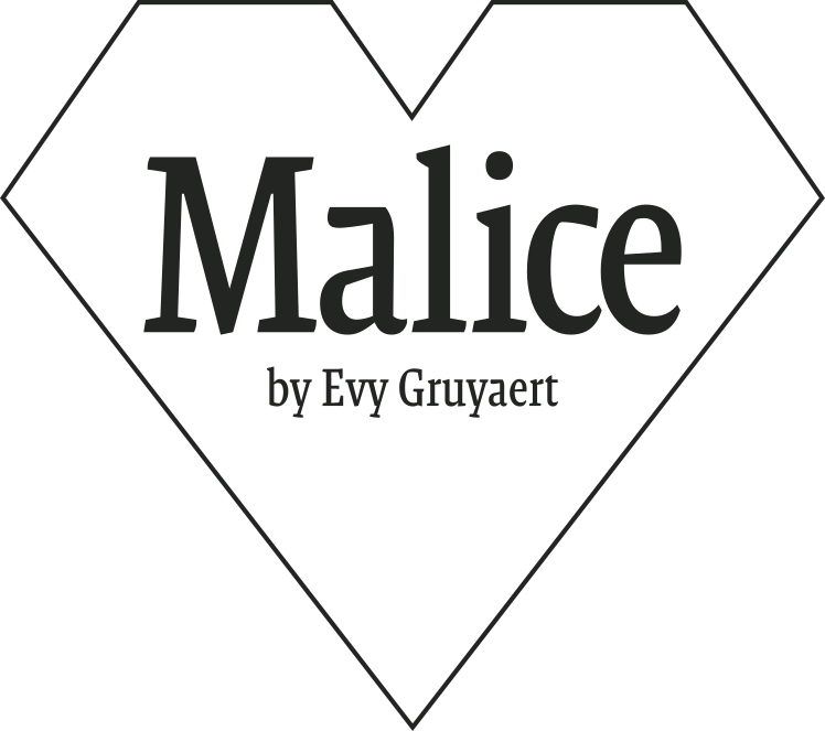 Logo-Malice-dark