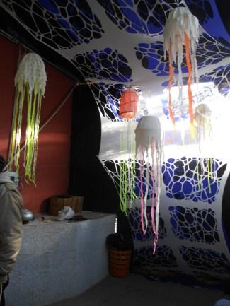 malices-craftland-decorazioni-fluo-party-39