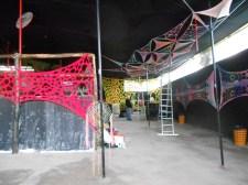 malices-craftland-decorazioni-fluo-party